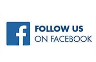 Queens Properties Facebook