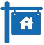 Realtor Directory